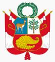 герб Республики Перу