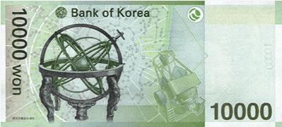 взять кредит банки алтайского края