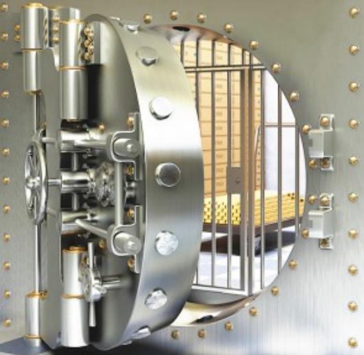 Преимущества банковского хранения драгоценностей в свете современных реалий