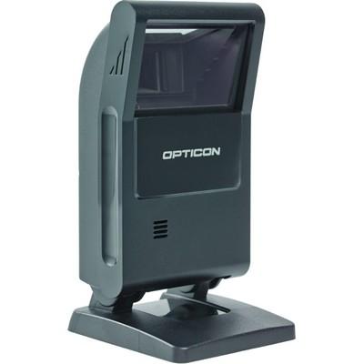 Инновационное электронное оборудование для торгово-финансовых операций