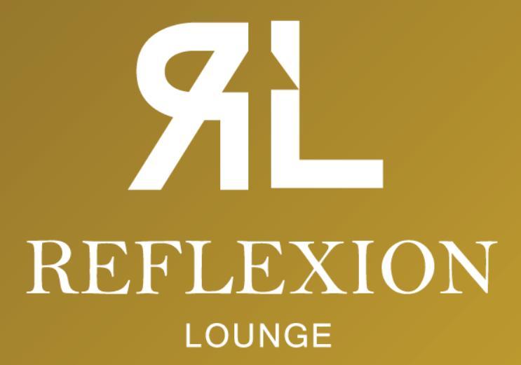 Ресторанное сообщество Reflexion Lounge выпускает перспективный токен XRLO